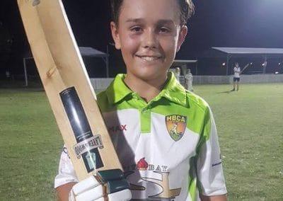 youth cricket bat